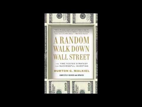 A random walk down Wall Street- Audiobook- Part 5