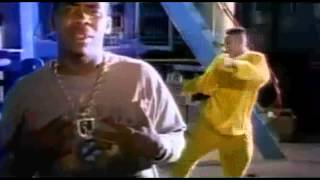 EPMD - You Gots To Chill 1988