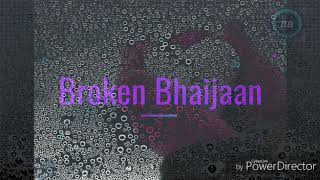 Heart touching .... whatsapp status video|| sad song status video||