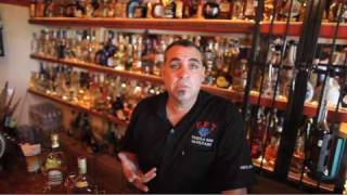 sft-tequila-bar-1.mov