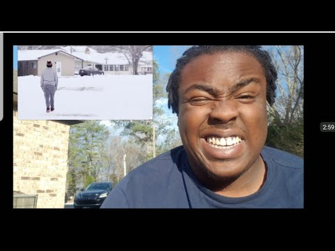 Beyond Scared Straight : You're A Fake  |Trey Tucker REACTION|