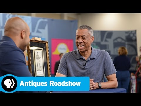 ANTIQUES ROADSHOW | Virginia Beach Hour 2 Preview | PBS