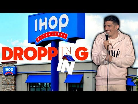 stand-up-&-blackout-drunk-in-ihop-|-dropping-in-w/-andrew-schulz-#30