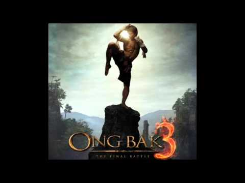 Download ONG BAK 3 Tien & Pim's Song