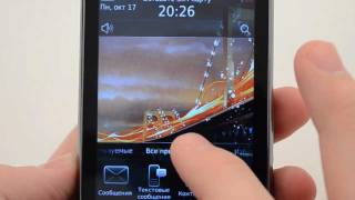 BlackBerry Torch 9800 - видеообзор ( torch 9800 ) от магазина Video-shoper.ru(BlackBerry Torch 9800 - http://video-shoper.ru/shipment/blackberry_9800_torch.html Сенсорный смартфон BlackBerry Torch 9800 наделен целым рядом ..., 2011-11-25T12:21:18.000Z)