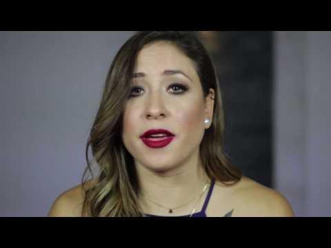 FORREST - Fuerte no soy ft. Natalia Aguilar (Cover de Intocable)