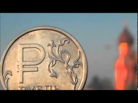 Hagmann & Hagmann Report - December 17, 2014 Russian Economic Collapse
