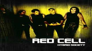 Watch Red Cell Invisible Poetry video