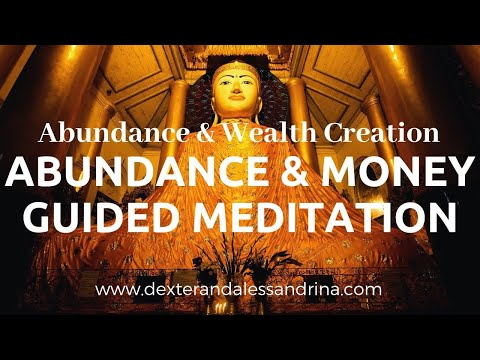 abundance-guided-meditation-for-receiving-money,-wealth,-and-prosperity