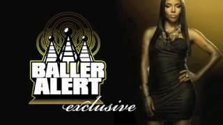 Rasheeda Admits Her Thoughts On Marry Me Video, Signing A Major Deal _ Her Marriage (Part2)