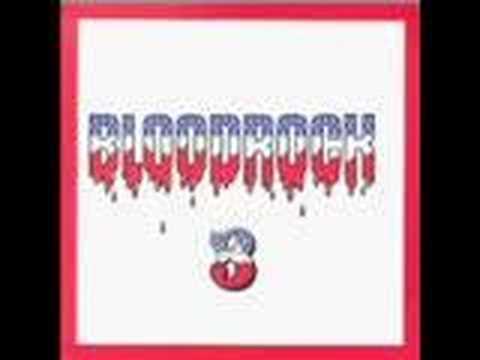 bloodrock 2, D.O.A.