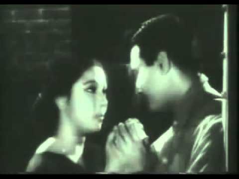 Tasveer Tere Dil Mein - Maya - Lata