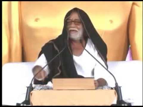 Morari Bapu Satya Prem Karuna