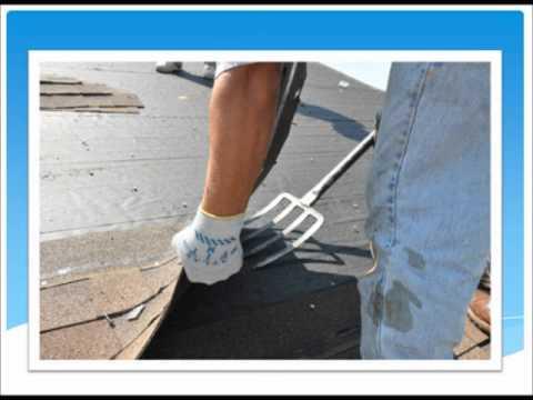 Seattle Roof Leak Repair 206 504 1678 Seattle 24