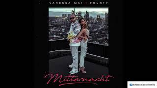 Vanessa Mai - Fourty - Mitternacht