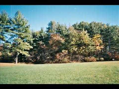 Re: Findley State Park photos (Wellington Ohio)