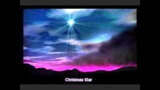 Lucas 2 - La Historia de la Navidad