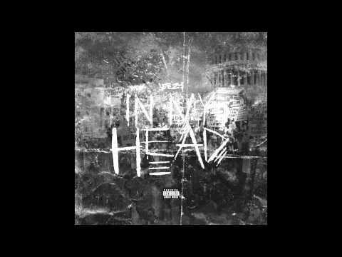 "JEEZY ""IN MY HEAD"" (AUDIO EXPLICIT VERSION)"
