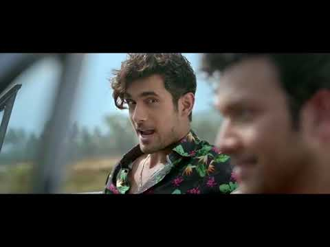 Sanam Menu | Sanam Puri New song |
