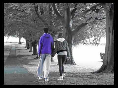 Missing you - 1st Lady un-official music video