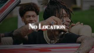 Rae sremmurd No location