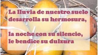 El Mango.wmv