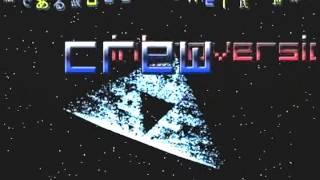 """Xbox360 Game """"Darwinia"""" OP 01 """"Amiga"""""""