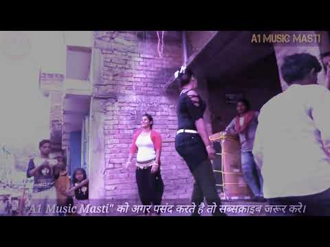Bhojpuri sound pahela varsad Re Bhojpuri song HD DJ Salim Kumar