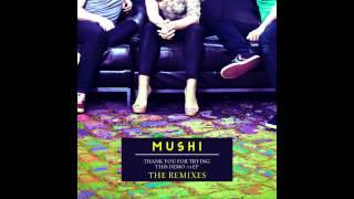 "Mushi ""Rendez Vous"" (Eewas Cesium Remix)"
