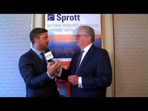 Aurvista Gold Corporation (TSX-V: AVA) (OTCQB: ARVSF) | Stock News Now
