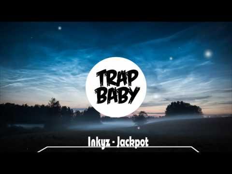 Inkyz — Jackpot [Luna EP] [Trap Baby]