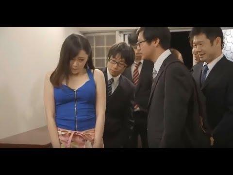 Japanese Fuck Friends Wife