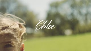 Chloe - A Story of Infertility, Adoption, and God's Love thumbnail