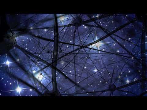 Magdelayna - Dark Atoms (Original Mix)