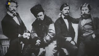 Історія філософської думки в Україні I Пишемо історію