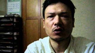 サミットにおける菅首相の立ち居振る舞いについて thumbnail