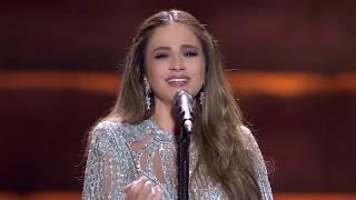 Julia Live in Tyre 2018 –Ghabet Shams El Haq| حفل صور ٢٠١٨ – غابت شمس الحق