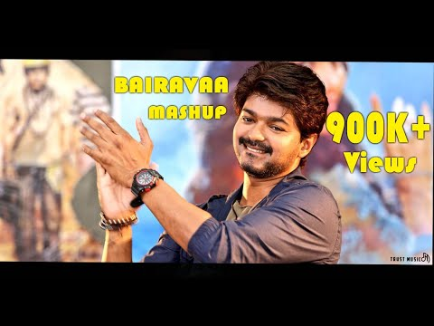 Varlaam Varlaam Va Full Video song| Vijay|...