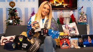 The Ultimate Wwe Gift Guide For Black Friday 2019