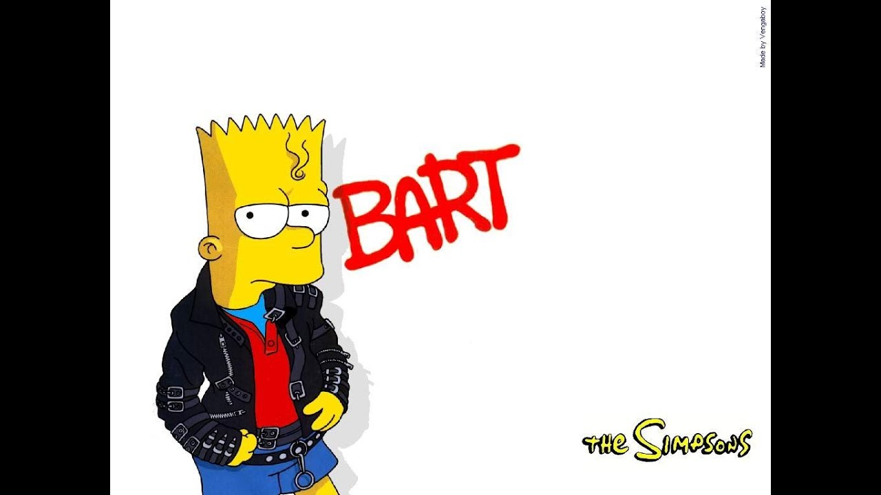 232276441251 likewise Simpsons Bart 2 furthermore Colorful Wallpaper Hd likewise 50 Bright Phone Wallpaper Hd Backgrounds For Andriod And Ios Devices together with Stoner Cartoons. on bape graffiti