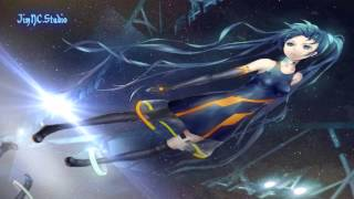 Nightcore - The Future Is Now [HD] Mp3