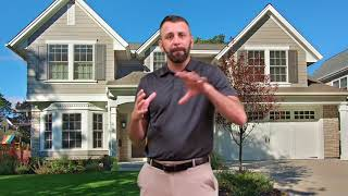 Brian Offner–How I can help you