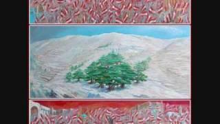 National Anthem of Lebanon (النشيد الوطني اللبناني)