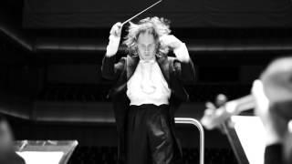 Grieg: Peer Gynt Suite nr 2, Ingrid