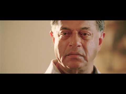 Tiger Zinda Hai (Theatrical Trailer) Full...