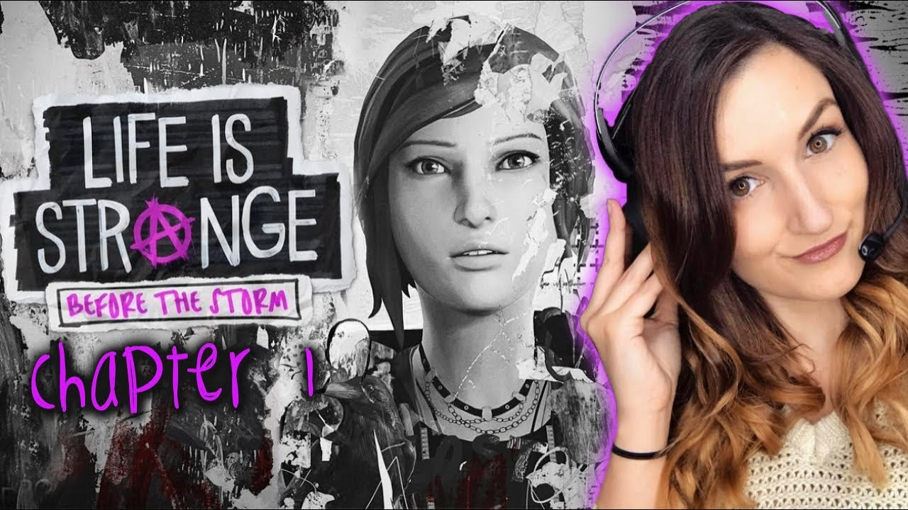 life is strange before the storm episode 1-3 download