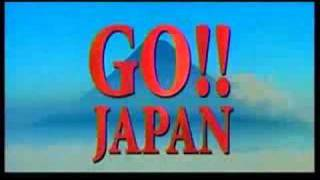 PRIDE武士道-其の九-オープニング