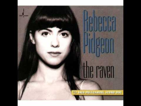 Rebecca Pidgeon - Spanish Harlem