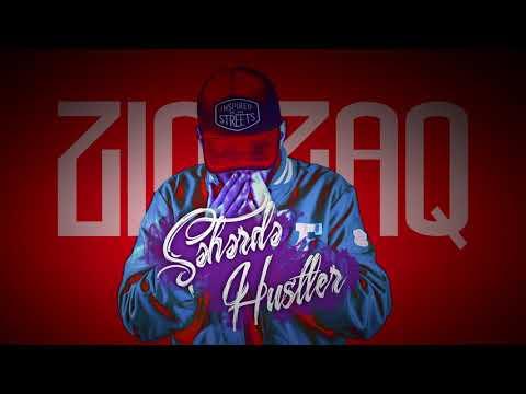 ZiqZaq - Şəhərdə hustle