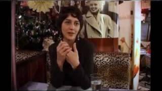 Repeat youtube video زهرا امیر ابراهیمی